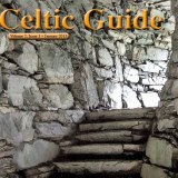 The Celtic Guide