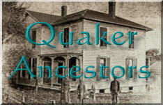 A Quaker Heritage Website