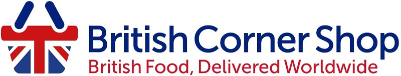 Image result for british corner shop